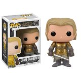 funko Game jamie lannister