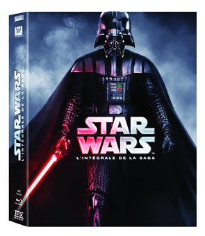 star-wars-coffret-integrale-9-films-Blu-ray-2015