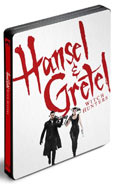 Hansel-gretel-steelbook-blu-ray