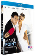 sTEELBOOK-MATCH-POINT-BLURAY