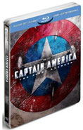 steelbook-capitain-america-rare