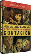 steelbook-contagion-blu-ray--dvd