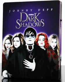 steelbook-Dark-Shadow-Blu-ray