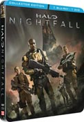 steelbook-Halo-nightfall-