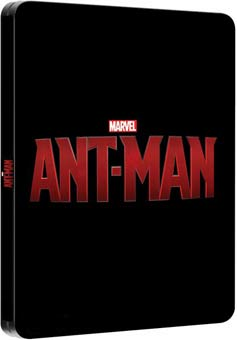 steelbook-antman-ant-man-bluray