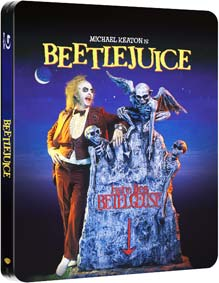 steelbook-beetlejuice-Blu-ray
