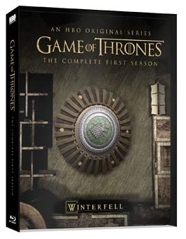 steelbook-game-of-thrones-saison-1