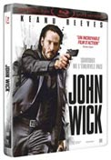 steelbook-john-wick-france-blu-ray-mini