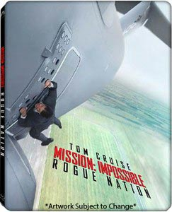 steelbook-mission-impossible-rogue-nation-blu-ray