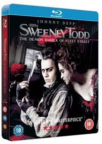 steelbook-sweeney-Todd-Blu-ray