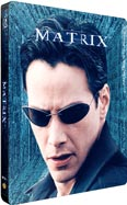 Matrix--steelbook-edition-limitee-bluray