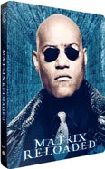 Matrix-reloaded-steelbook-edition-limitee-bluray