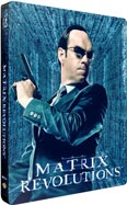 Matrix-revolution-steelbook-edition-limitee-bluray