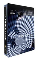 Le-prestige-Steelbook-the-Nolan