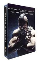 The-dark-Knight-rises-steelbook-Batman-Nolan