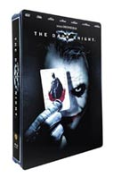 The-dark-Knight-steelbook-Batman-Nolan