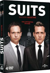 Suits-coffret-integrale-saison-4-Blu-ray-DVD-Serie