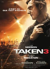 taken-3-edition-limitee-collector-blu-ray