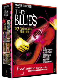 the-blues-martin-scorceses-integrale-dvd