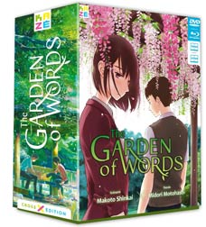 the-garden-of-words-edition-collector