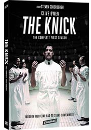 the-knick-saison-1-blu-ray-dvd-clive-owen-serie