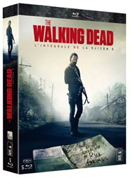 the-walking-dead-saison-5-Blu-ray-DVD