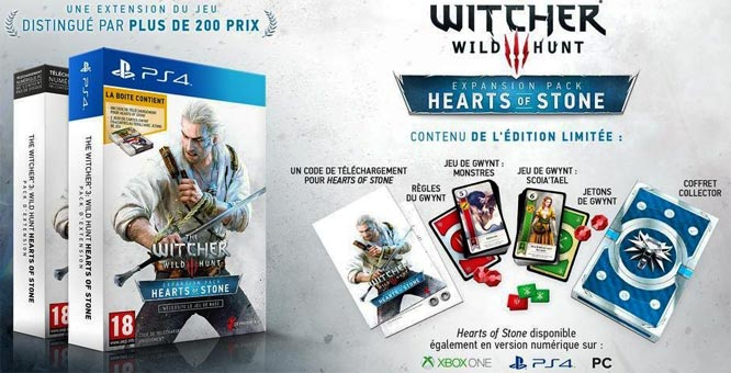 the-witcher-heart-of-stone-edition-limitee-jeu-carte-gwynt