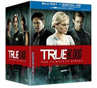 true blood-integrale-limite bluray